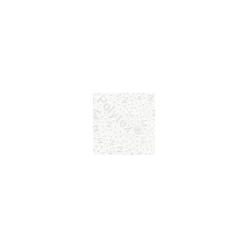 Fogli Polytex Bianco 40X42 75 Gr/M 420Pz