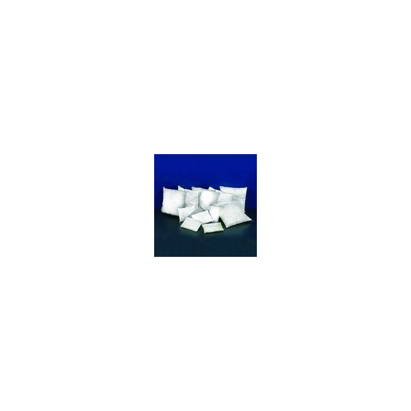 Cuscino Assorb. 30 X 30 Cm - Cf 24 Pz