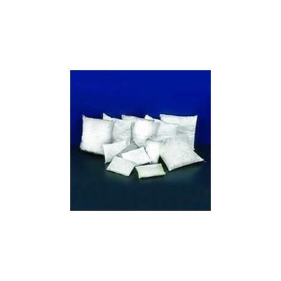 Cuscino Assorb. 45 X 55 Cm - 10 Pz