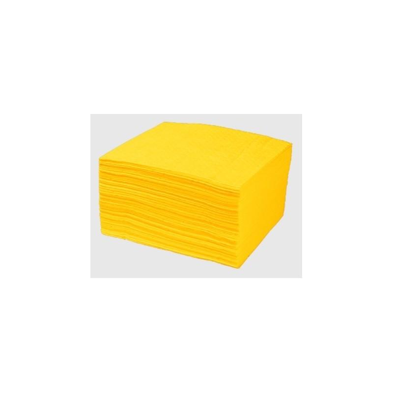 Pad Assorbente X Agenti Chim. 200Pz Sm80