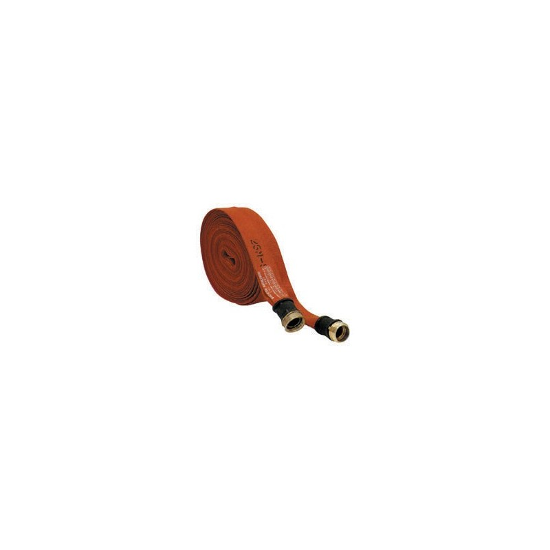Manichetta Red Uni 45 M.20 706