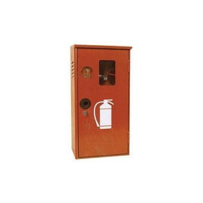 Cassetta Portaest.Texas Mod.C X 4/6Kg