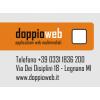 Doppioweb.it